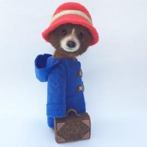 Teddyana_Paddigton_Bear