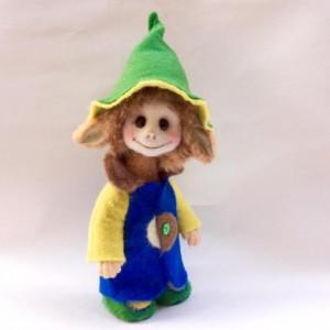 Teddyana_gnome_Lassi