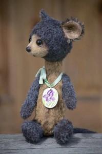 Teddyana_mouse_Helga